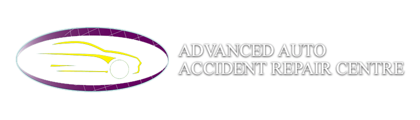 Advanced Auto Accident Repair Centre